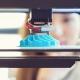 3D printing ultrasoon reinigen