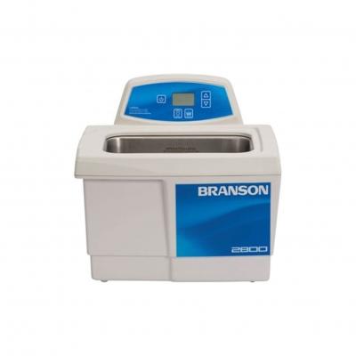Branson CPX2800