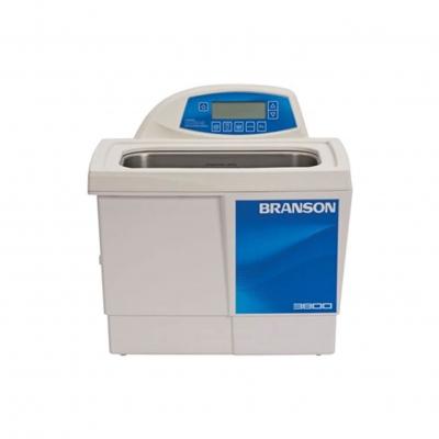 Branson CPX3800H