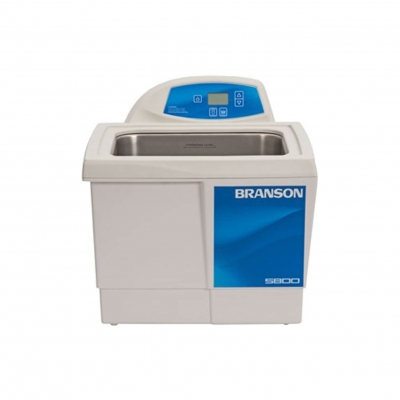 Branson CPX5800