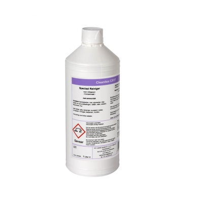 Cleanitex CX17 - 1 liter