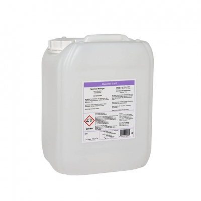 Cleanitex CX17 - 10 liter