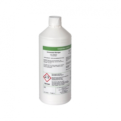 Cleanitex CX33 - 1 liter