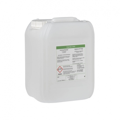 Cleanitex CX33 - 10 liter