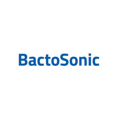 Bactosonic