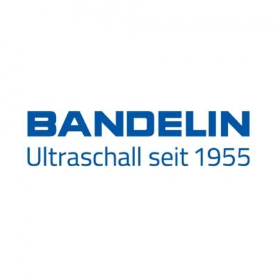 Bandelin Sonorex