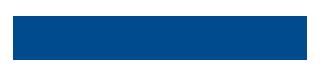 Logo Branson - Djaky