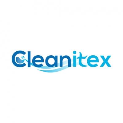 Cleanitex