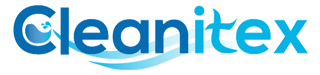 Logo Cleanitex - Djaky