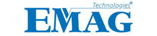 Logo Emag - Djaky