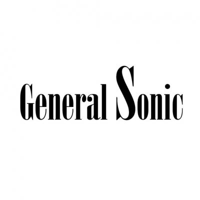 GeneralSonic
