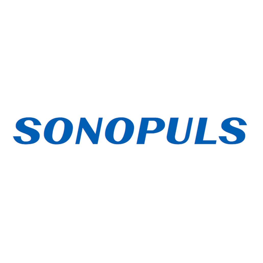 Logo Sonopuls