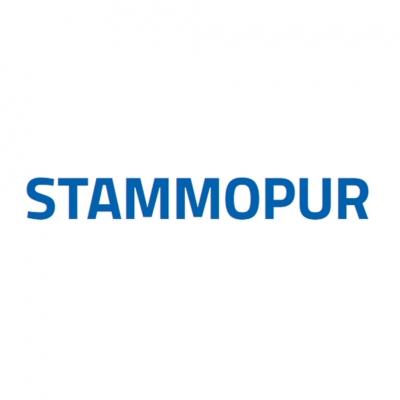 Stammopur