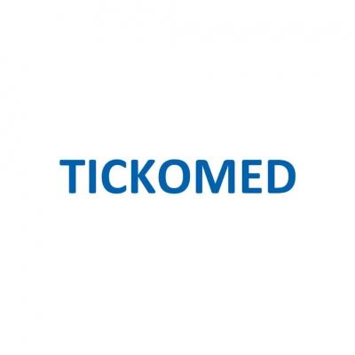 Tickomed