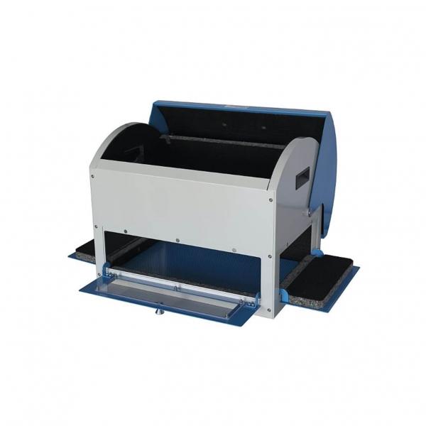 Sonation USBB-S geluidsbox