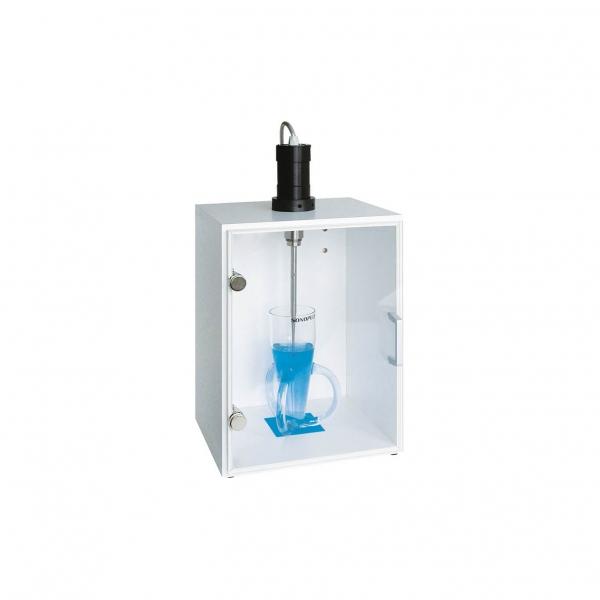 Sonopuls LS4 Geluidsbox - 10 dB