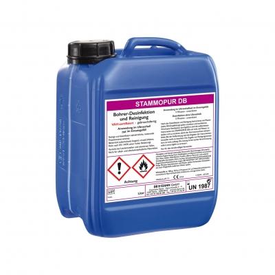 Stammopur DB - 5 Liter