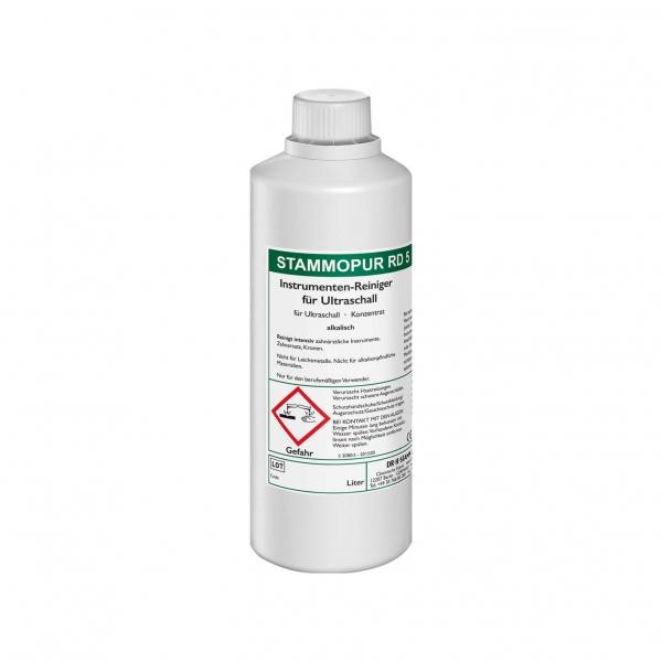 Stammopur RD5 - 1 Liter