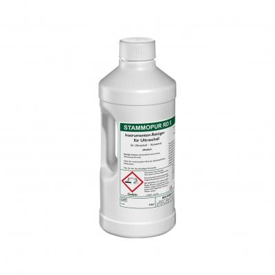 Stammopur RD5 - 2 Liter