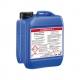 Stammopur Z - 5 Liter