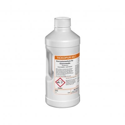 Tickopur KS1 - 2 Liter
