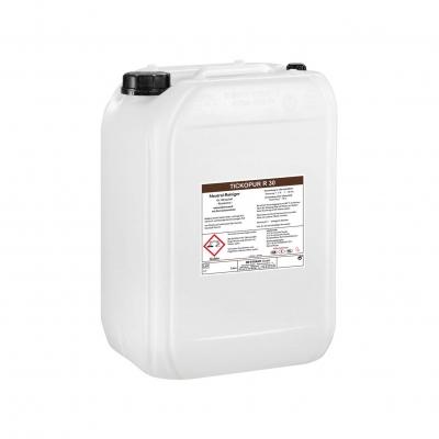 Tickopur R30 - 25 Liter