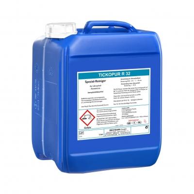 Tickopur R32 10 Liter