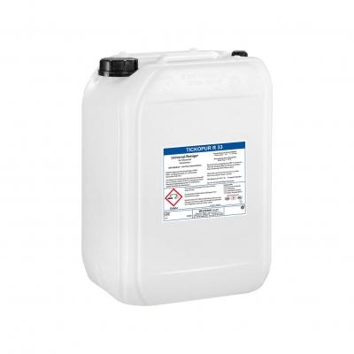 Tickopur R33 - 25 Liter