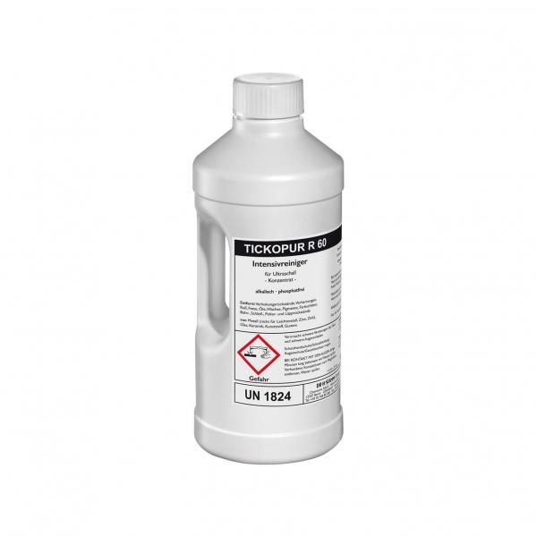 Tickopur R60 - 2 Liter