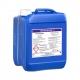 Tickopur RW77 10 Liter