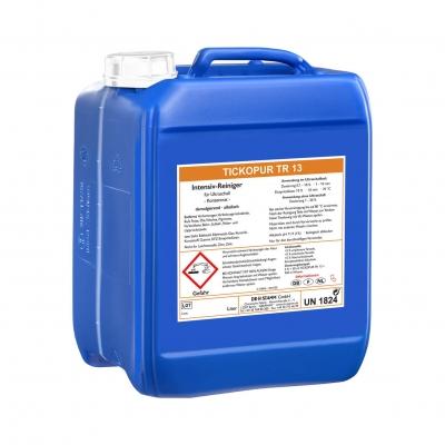 Tickopur TR13 10 Liter
