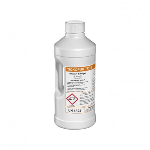 Tickopur TR13 - 2 Liter