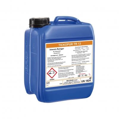 Tickopur TR13 - 5 Liter