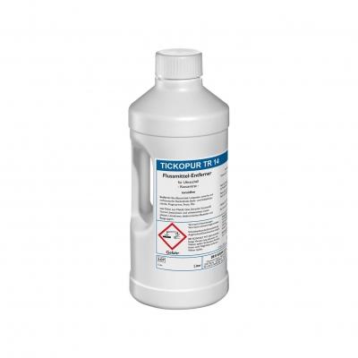 Tickopur TR14 - 2 Liter