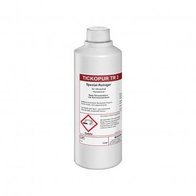 Tickopur TR3 - 1 Liter