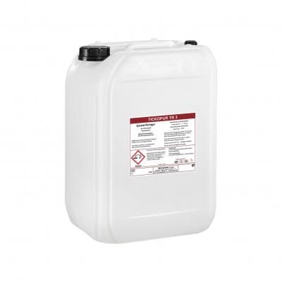 Tickopur TR3 - 25 Liter