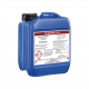 Tickopur TR3 - 5 Liter